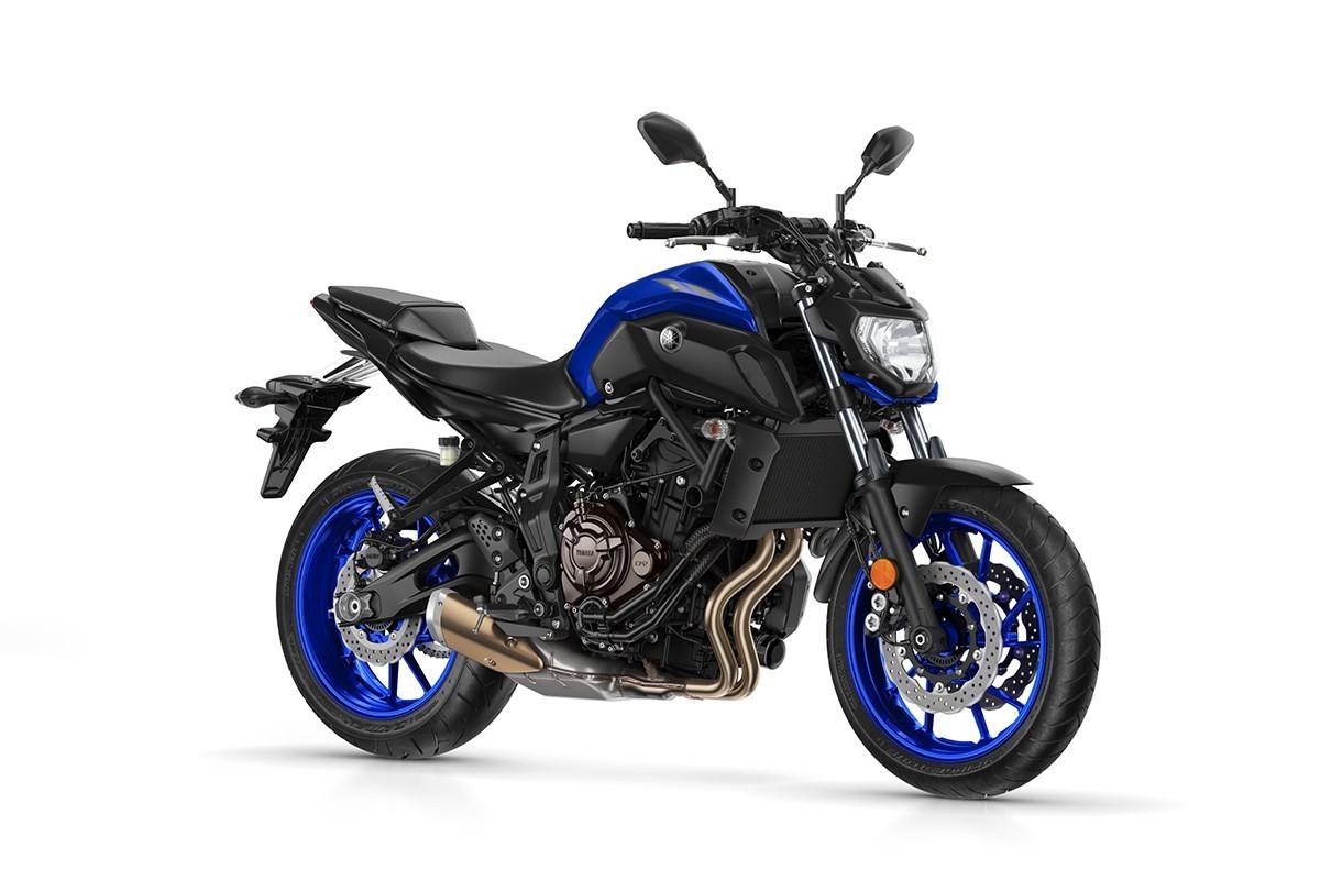 Yamaha-MT-07-2018-1-2